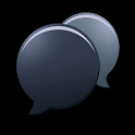 Indian Chatrooms icon