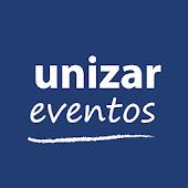 Eventos UNIZAR