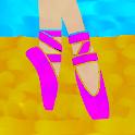 Ballet Wiki icon