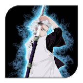 Bleach Quiz (Manga HOT GAME)