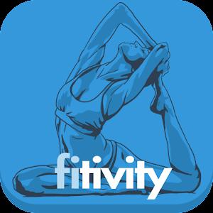 Yoga & Flexibility Workouts