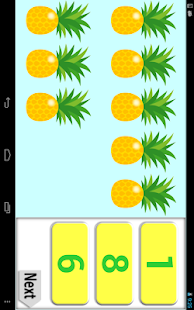 FlashCard123 edu Japanese free- screenshot thumbnail