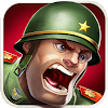 Battle Glory APK