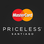 Priceless Santiago