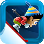Ski Safari v1.5.1