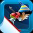 Ski Safari file APK for Gaming PC/PS3/PS4 Smart TV