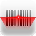 QR&Barcode Scanner icon