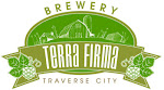 Logo of Brewery Terra Firma Penny Dreadful Black Ale