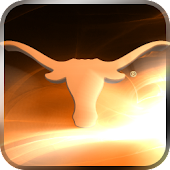 Texas Longhorns Pix & Tone