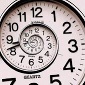 Date /Duration Calculator Lite