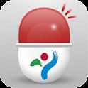 서울안전지키미 logo