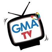 GMA Watch Free