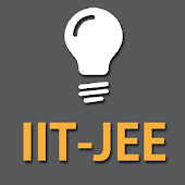 IIT JEE QUESTIONS PREPARATION2