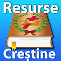 Resurse Crestine-Video, Audio icon