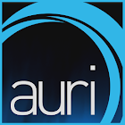 Auri (Voice Reddit and RSS) icon