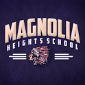 Magnolia Heights icon