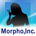 Morpho Self Camera icon