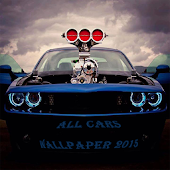 All cars wallpaper 2015