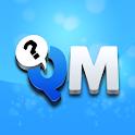 QuizMe logo