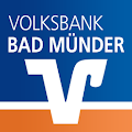 App Volksbank Bad Münder APK for Kindle