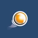 DeepView logo