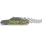 Yellow Cab of PWC