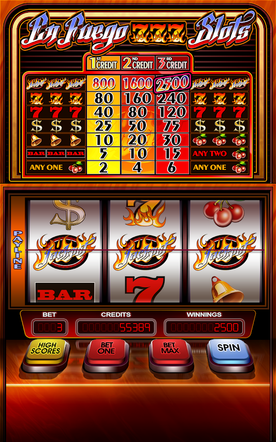 She/He Beach Slot Machine - Review and Free Online Game