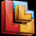 Block Puzzle Pro logo