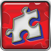 Jigsaw Puzzles by MasterPieces