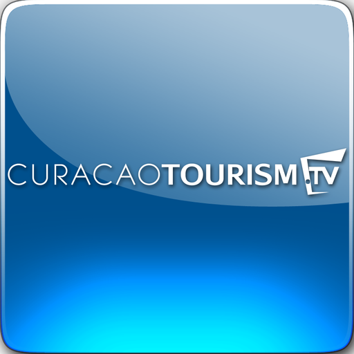 Curacao Tourism TV LOGO-APP點子