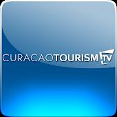 Curacao Tourism TV