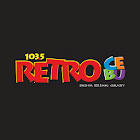 103.5 RETRO CEBU icon