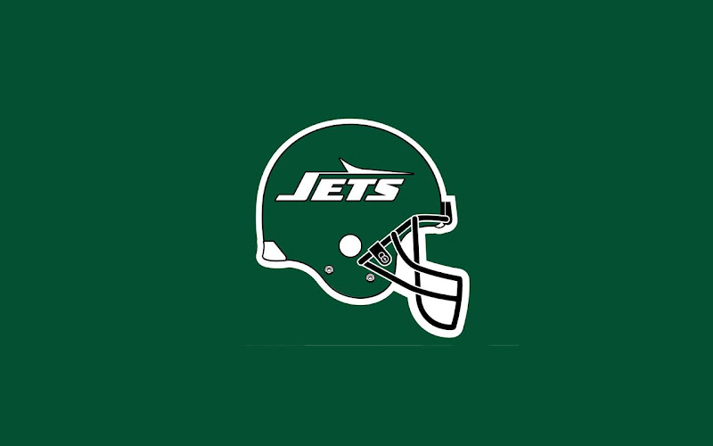 new york jets nfl wallpapers android appcrawlr