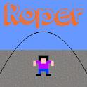 Roper icon