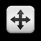 App2System PRO