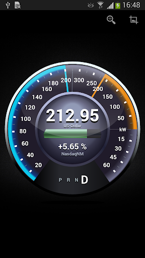 Droid Tesla Pro - Cracked android apps free download, Apk free ...