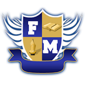 FratMap: Penn State