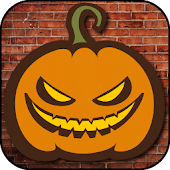 Free Scary Halloween Ringtones