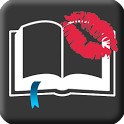 SweetLib icon