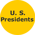 Presidential Facts and Trivia logo