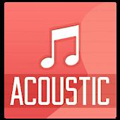 Acoustic Plus