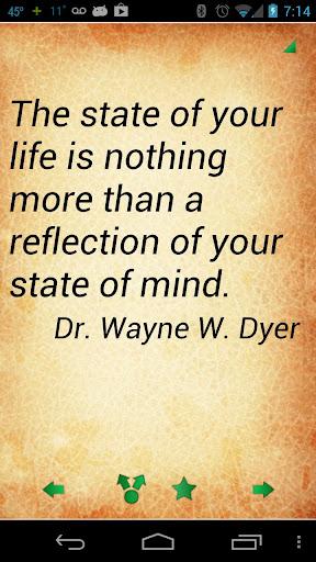 Positive Thinking Pro