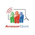 AnswerQwik Client logo