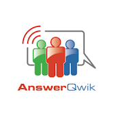 AnswerQwik Client