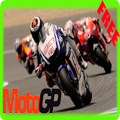 MotoGP Racing 3D Bike Ultimate
