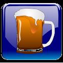 Beer Goggles logo