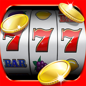 Slot Party for PC and MAC