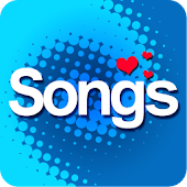 Bollywood Songs MP3 Downloader