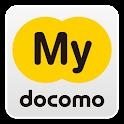 My docomo icon