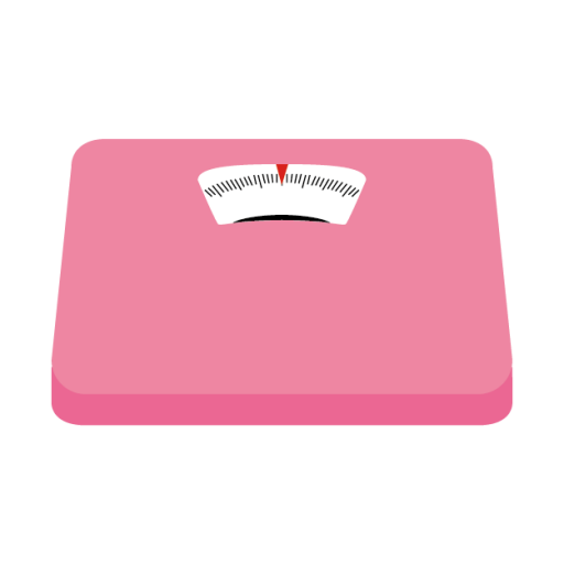 BMI肥満度チェック LOGO-APP點子